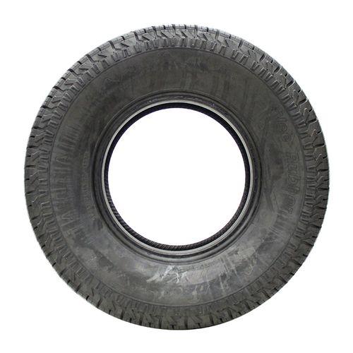 Vee Rubber Taiga A/T P265/70R-17 V34201