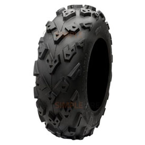 STI Black Diamond ATR 24/11R-10 STBD1041