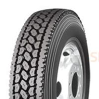LM1059 295/75R22.5 LM516 Long March