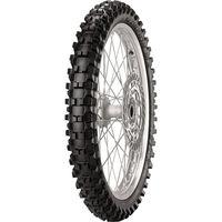 8717281 110/100-18 Scorpion MX Extra X Pirelli