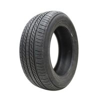 MIC5358B 205/60R16 Primacy LC Michelin