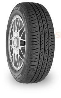 Michelin Rainforce MX4 P175/70R-14 42403