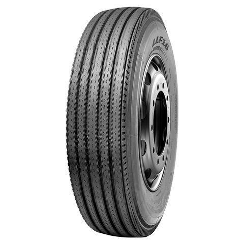RoadOne F16 285/75R-24.5 RL1026