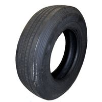 005700IN 295/75R22.5 Jetway JUL2+ JK Tyre