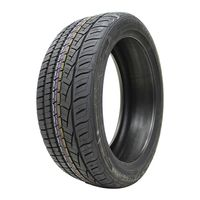 15509790000 225/45R-18 G-MAX AS-05 General