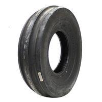 357855 11.00/-16 3-Rib Stubble Stomper TLF2 Firestone