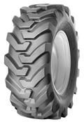 PLW44 12.5/80-18 Harvest King Power Lug 4WD II Telstar