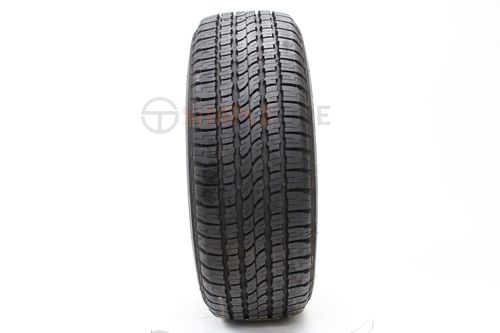 Firestone Destination LE P255/65R-17 083190