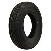 708836 185/80R13 CH-ST109 Cachland