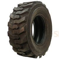 94017706 12/-16.5 Skid Power HD BKT