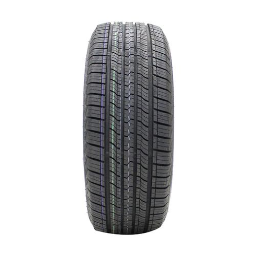 Nankang SP-9 Cross Sport 265/65R-18 24651001
