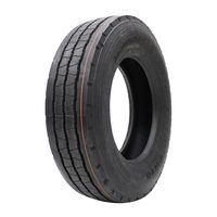 3001531 245/70R-17.5 TH10 Hankook