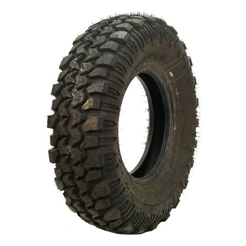 Interco TRXUS MT LT33/12.50R-17 RXM13R