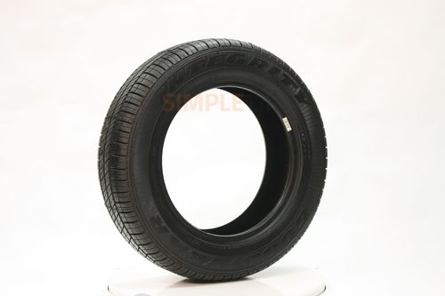 Goodyear Integrity P195/65R-15 402274047