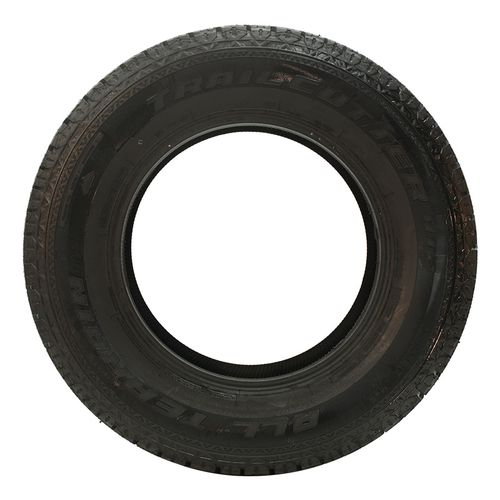 Jetzon Trailcutter AT2 P255/70R-16 1252866