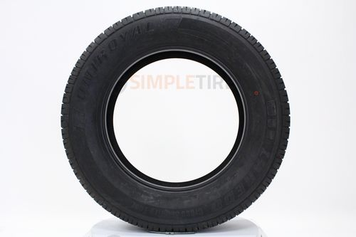 Uniroyal Laredo Cross Country Tour 245/65R-17 74935