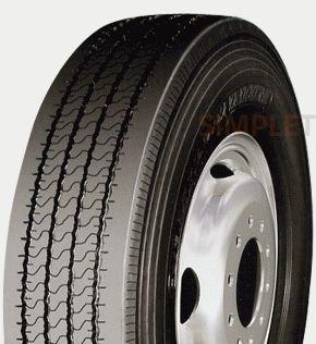 RLA0047 255/70R22.5 R120 Roadlux