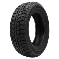 WMX77 P225/70R16 Winter Claw Extreme Grip MX Cordovan