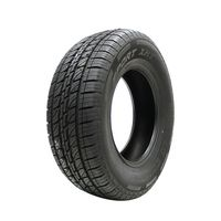 CTX79 P245/75R16 Wild Country Sport XHT Multi-Mile