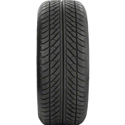 Goodyear Ultra Grip P185/75R-14 766853405