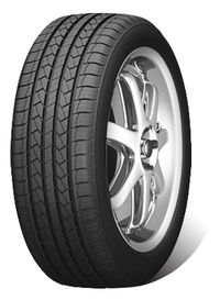 FRS0698 P265/65R17 FRD66 Farroad
