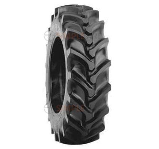 Firestone Radial Champion Spade Grip R-2 320/90R-46 363004