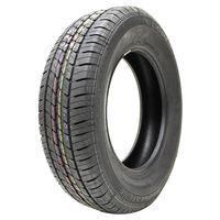 133323 215/70R-16 Ecopia EP-03 Bridgestone