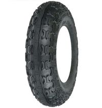 A25901 21/7-10 VRM-259 Vee Rubber