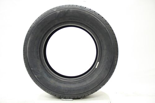 Toyo Open Country Q/T 245/65R-17 318110