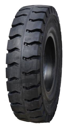Samson Advance Solid Super-Lug-MIL 12.00/--20 S13035G