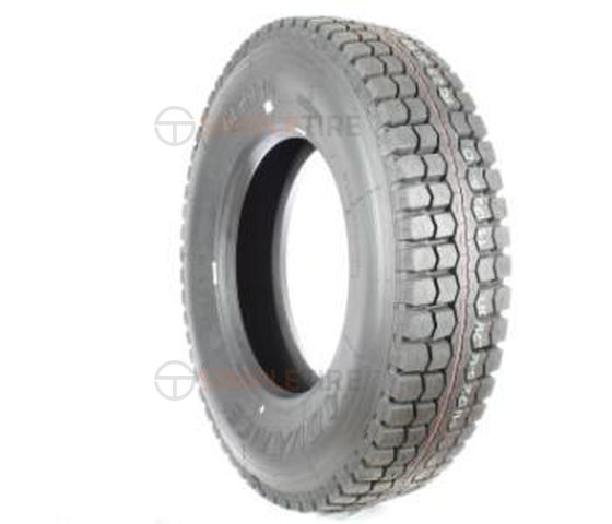 Del-Nat Advance GL-293D 11/R-22.5 61186100