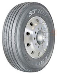 5532959 11/R24.5 ST709 SE Sumitomo