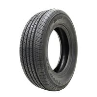 318380 235/50R-19 Open Country Q/T Toyo