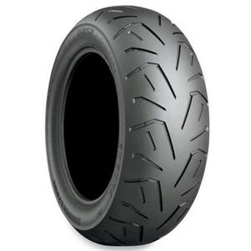 Bridgestone Exedra G852 (Rear) 200/55R-16 009098