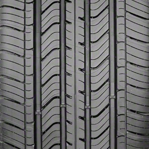 Michelin Primacy MXV4 P205/55R-16 01991