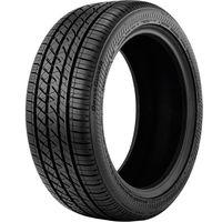 11629 205/50R17 DriveGuard Bridgestone