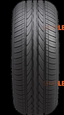 Leao  Lion Sport UHP 205/45R-16 LLU0075