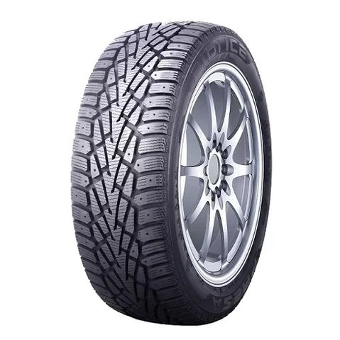 Presa PI01 Winter P215/55R-17 PSMXP1215517