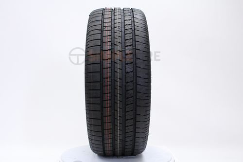 Goodyear Eagle F1 SuperCar P255/45ZR-18 389064129