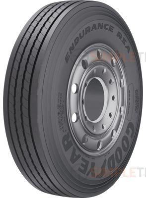 139866674 215/85R16 Endurance RSA ULT Goodyear