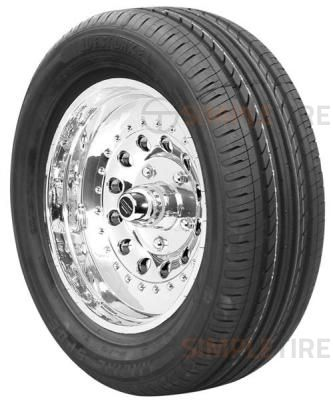 National Westlake SP06 P205/70R-15 11299620