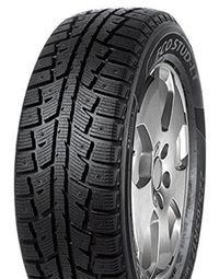 IN160 275/65R18 Eco North LT Imperial