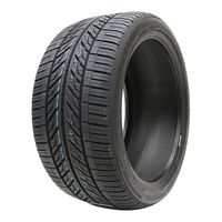145444 205/45R-17 Potenza RE960AS Pole Position RFT Bridgestone