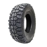 MM-WMT17 LT235/85R-16 Wild Country MTX Multi-Mile