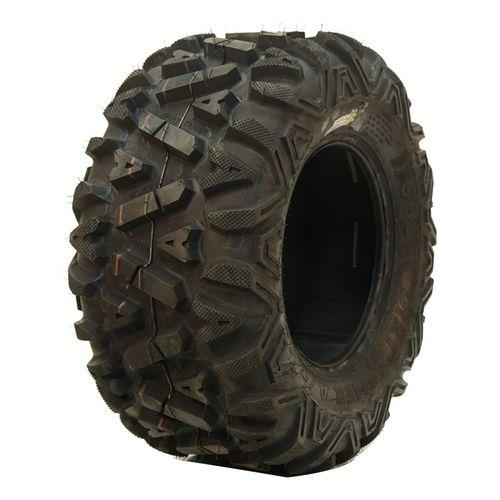 Greenball Dirt Tamer 27/10.00--12 AR122710