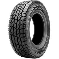 90000002727 215/85R16 Discoverer A/T3 Cooper