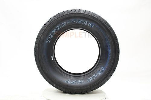 Vanderbilt Turbo Tech Tour HST 245/65R   -17 VTR67