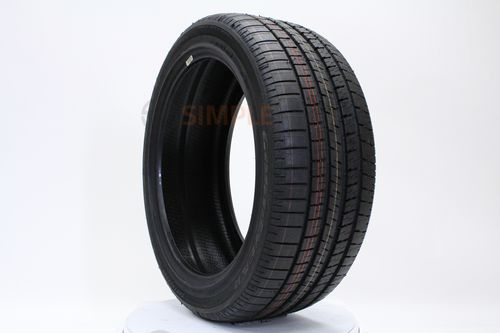 Goodyear Eagle F1 SuperCar P265/40R-17 389119128