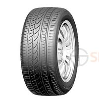 6970004901938 P255/35R20 Catchpower Windforce
