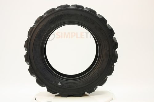 Harvest King Power King Rim Guard HD+ 27/10.50--15 RGD16